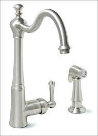 danze kitchen faucet danze kitchen faucet danze kitchen faucet nsf 61 9 parts