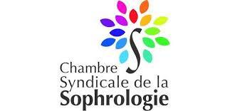 adhésion gratuite à la chambre syndicale de la sophrologie