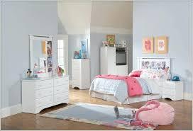 Jcpenney Bed Set Jc Penney Bedroom Sets U2013 Meetlove Info