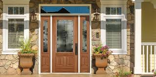 Exterior Doors Utah Fiberglass Exterior Doors Utah Rocky Mountain Windows Doors