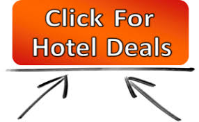 hotel deals priceline hotels save more on your hotel travel search