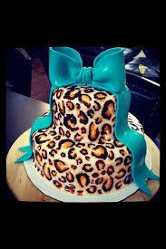 guy birthday cake ideas