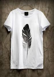 tshirts design t shirts ideas design qartel us qartel us