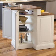 Homestyle Kitchen Island Home Style Kitchen Island Styles Woodbridge Remodel Monarch Shaped