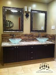 grey modern bathroom ideas gray bathroom cabinets black gray