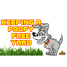 how to keep your yard dog free youtube