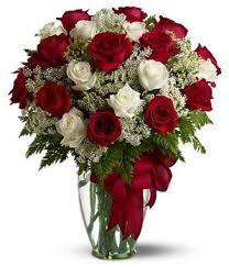 imagenes para enamorar con flores venta de flores y envio de flores a domicilio floreriaadomicilio cl