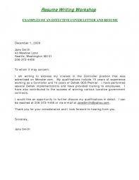 short cover letter for job application sample teacher cover