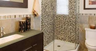 Small Bathroom With Shower And Bath Shower Vertical Shower Tile Beautiful American Shower And Bath