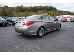 certified or used vehicles for sale in columbia ct wile hyundai