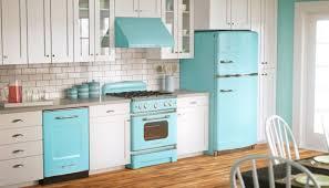 Adjust Kitchen Cabinet Doors Cabinet Adjust Kitchen Cabinet Door Hinges Stunning Cabinet Door