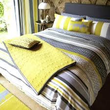 green and yellow duvet covers large size of duvet cover ivory