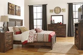 Corner Bed Headboard Storage Ideas For The Bedroom Best Black Laminated Rectangle Beds