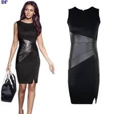 cheap pencil dress size 14 find pencil dress size 14 deals on