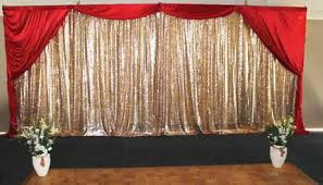 wedding backdrop brisbane wedding backdrop in brisbane region qld gumtree australia free