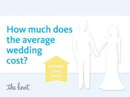 knot wedding budgeting ideas advice