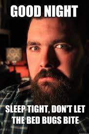 Goodnight Meme Funny - good night memes