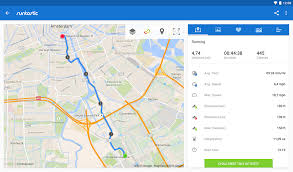 24 Hour Fitness Locations Map Runtastic Pro Running Fitness Android Apps On Google Play