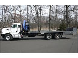 2010 kenworth trucks for sale kenworth trucks in hatfield pa for sale used trucks on