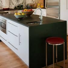 Prefab Kitchen Islands Modular Prefabricated Kitchen Island Archives Gl Kitchen Design