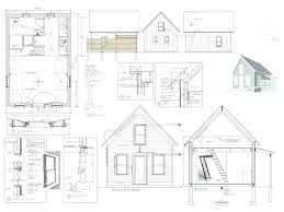 house plans designs micro house plans micro house plans load micro home plans micro
