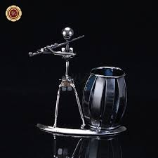 compare prices on wrought iron gifts for men online shopping buy