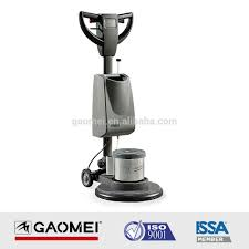 professional window cleaning equipment home floor cleaning equipment home floor cleaning equipment