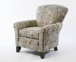 berne furniture company inc nice home design best in berne