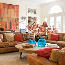 Exclusive Various Ideas Of Side Table Decoration by Family Living Room Ideas Living Room Various Designs Of Living