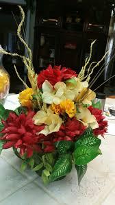 35 best arrangements images on pinterest silk flowers silk