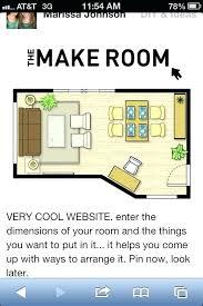 room layout tool free room layout tool enchantinglyemily com