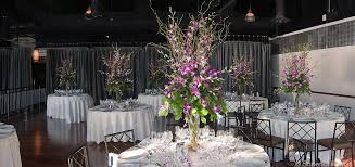 curly willow centerpieces superior florist event florals centerpieces