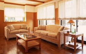 home staging tips 9 ideas to entice buyers bob vila