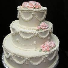 wedding cake gallery epicure bakery wedding cake gallery epicure bakery