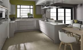fitted kitchen cabinets matt or gloss kitchen cabinets kitchen decoration