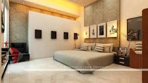 Modern 3d Home Design Software 3d Rooms Designs U2013 Dubaiprop Co
