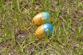 egg hunt round up west orange times u0026 observer west orange