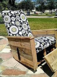 Outdoor Patio Furniture Reviews by Breckenridge Patio Recliner Set With Side Table La Z Boy Outdoor