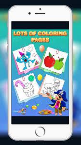 coloring book chance the r er download itunes hanukkah kleurboek