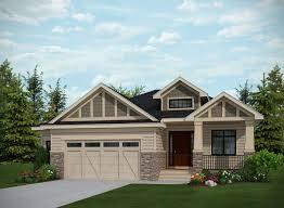 Hogan Homes Floor Plans Luxury Home Plans Calgary Augusta Fine Homes