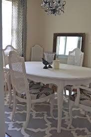 vintage white french provincial bedroom furniture dixie dresser