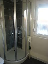 Bad Sanieren Kosten Gerd Nolte Heizung U0026 Sanitär U2013 Badezimmer Beige Mit Viertelkreis
