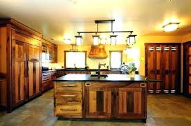 pendant lighting for kitchen island rustic pendant lighting kitchen pendant lights kitchen island