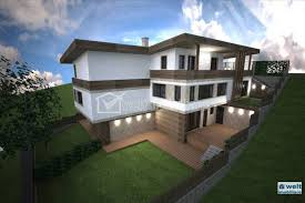 maison 5 chambres a vendre id 112mv maison 5 chambres à vendre gheorgheni cluj napoca welt