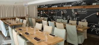 private dining rooms philadelphia jg domestic philadelphia private events and weddings