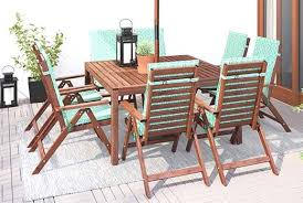 Outdoor Dining Area With No Chairs Design Mcguire Furniture Jacques Garcia Outdoor Dining Chair No Jg