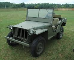 bantam jeep for sale warwheels net brc 40 bantam recconnaissance car index