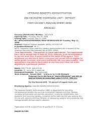 How To Create A Good Resume Medical Support Assistant Resume Berathen Com