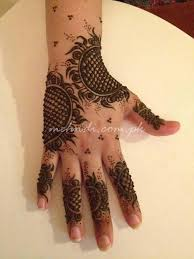 pictures of mehendi designs pretty henna tattoos simple