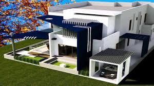 floor plan for 30x40 site home plans for 30x40 site elegant house plan design 30x40 east